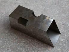 aluminum galvanized sheet yag laser cnc cutter sheet metal laser cutting machine