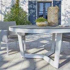mobilier jardin leroy merlin salon de jardin table et chaise mobilier de jardin