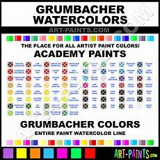 grumbacher academy watercolor paint colors grumbacher academy paint colors academy color