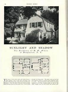 spanish colonial revival house plans spanish colonial house plans architectural house plans