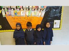 Primary Uniform   Madni Muslim Girls School   Dewsbury   MMGS