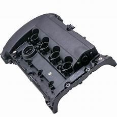 f 252 r mini r55 r56 r57 1 6 cooper s jcw n14 motorzylinder
