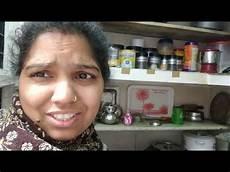 chi chi is youtuber ki kitchen kitni gandi hai merry christmas chitravlogs youtube