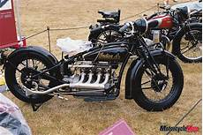 Best 4 Cylinder Motorcycle Wallpaperall