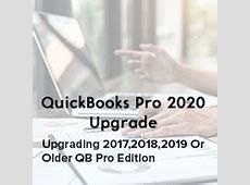 Upgrade Quickbooks 2020 To 2020 Vs Quicken Deluxe 2020