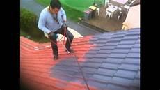 technitoit prix au m2 n 233 ttoyage toitures d 233 moussage traitement hydrofuge