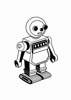 Malvorlagen Roboter Pdf Ausmalbilder Roboter Spielsachen Malvorlagen Ausmalen