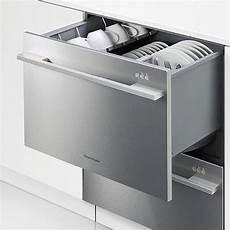 lave vaisselle tiroir tanguay