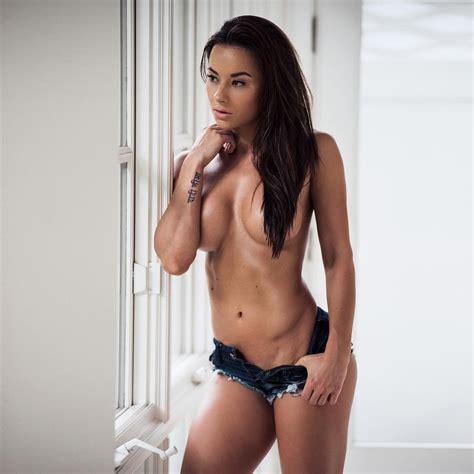 Sandra Ice