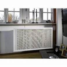 Alte Heizkörper Verschönern - caro 8 14 g screening panel richelieu hardware