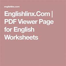 poetry analysis worksheet 8th grade 25524 englishlinx pdf viewer page for worksheets subject and predicate worksheets