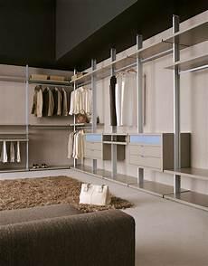 cabine armadio in vetro cabina armadio su misura vesta henry glass