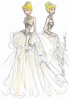 Malvorlagen Cinderella Versace Harrods Versace Cinderella S Closet