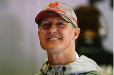 michael schumacher tod michael schumacher rumours denied by hospital