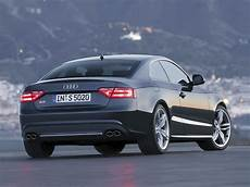 old car manuals online 2010 audi s5 on board diagnostic system 2010 audi s5 price photos reviews features