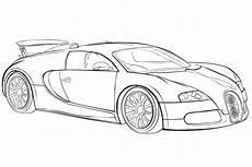 Malvorlage Zum Ausdrucken Autos Bugatti Chiron Ausmalbilder 472 Malvorlage Autos
