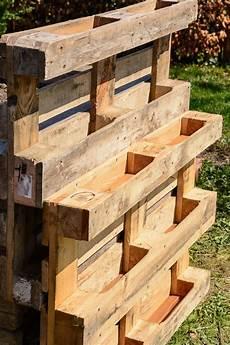 16 creative diy vertical garden ideas for small gardens gardening from house to home