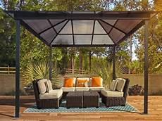 gazebi da giardino in ferro gazebi in ferro gazebo e tende da sole