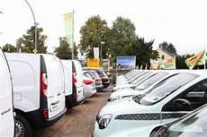 autohaus k 246 nig berlin pankow berlin sch 246 nerlinder