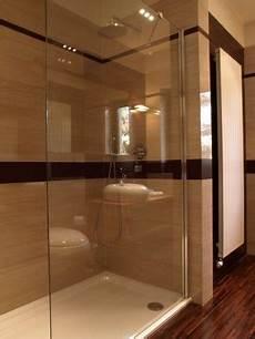 bodengleich duschen luxus im badezimmer badezimmer luxus