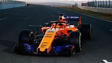Mclaren F1 2018 - 2018 mclaren mcl33 f1 fomula 1 car 4k wallpaper hd car