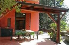 tettoia per giardino tettoie da giardino pergole e tettoie da giardino