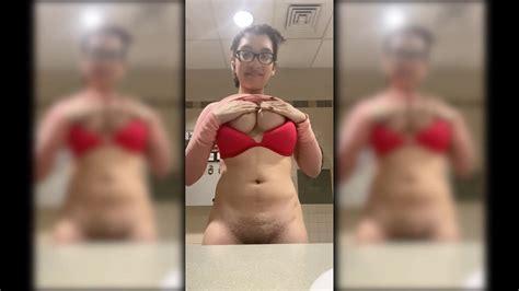 Tina Majorino Nude