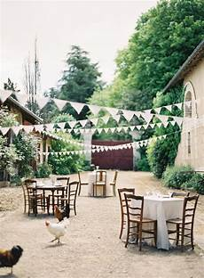 village wedding ideas once wed