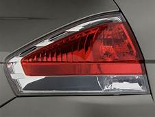 Image 2008 Ford Focus 2 Door Coupe SE Tail Light Size
