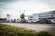 bmw reisacher ulm pressebilder autohaus reisacher