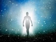 30 Quotes On Reincarnation