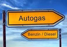 autogas steuer 2018 vorteile autogas umr 252 stung geldbeutel und umwelt zuliebe