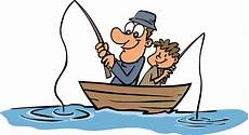 Fishing Image Clipart free fishing free clip free clip