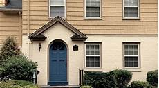 exterior color inspiration accent paint colors sherwin williams