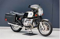 Collecting Vintage Bmw Motorcycles How To Spend It