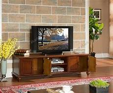 tv racks led tv stand furniture wooden tv racks designs tradekorea