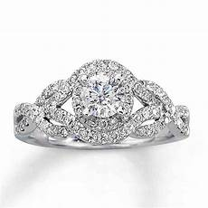 expensive engagement ring designers wedding and bridal inspiration