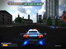 Racing Computer Sansar Rupani