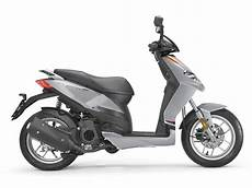 2009 aprilia sportcity one 50 scooter pictures specifications