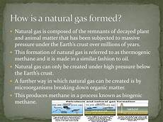ppt fossil fuels powerpoint presentation free download