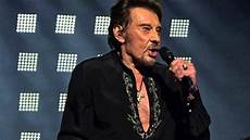 johnny hallyday l envie live johnny hallyday l envie arena de 232 ve le 4 novembre 2015