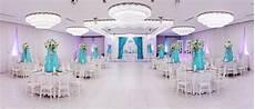 los angeles wedding venue reception hall blush banquet hall