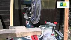 d 233 coupe bois scie onglet bosch gcm 12 miter saw for