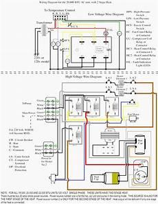 Jefferson Electric Transformer Wiring Diagram Free