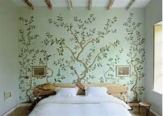design tapeten schlafzimmer 30 best diy wallpaper designs for bedrooms uk 2015