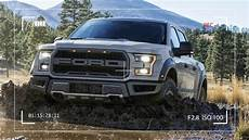 2019 ford raptor 7 0l wooow 2019 ford raptor with a 7 0l v8 countrycar