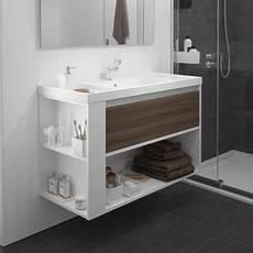 Unterschrank Für Waschtisch - cosmic b smart waschbecken m unterschrank 1 schublade