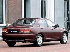 My Mazda Xedos 6 3dtuning Probably The Best Car
