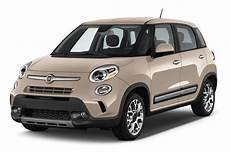 Fiat Colors 2015 fiat 500l adds six speed automatic new colors