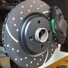 elise 111r exige s2 ebc turbo groove discs pair hangar 111